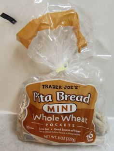 pita honey wheat bread light wheat bread honey whole wheat bread whole ...