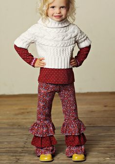 504384b959da MJ 4 Eliza Bennys Matilda Jane, Clothing Company, Friends Forever, Jane  Clothing,