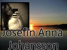 josefin Anna