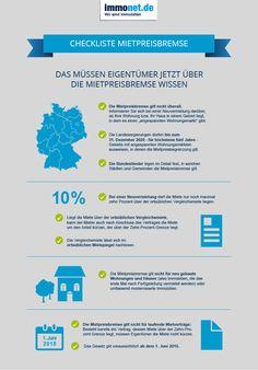 Mietpreisbremse  Immobilienmakler in Hannover: arthax-immobilien.de