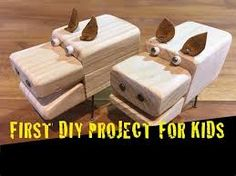 Appealing Woodworking Projects For Kids Ideas. Delightful Woodworking Projects For Kids Ideas. Wood Projects For Kids, Wood Projects For Beginners, Woodworking Projects That Sell, Wood Working For Beginners, Diy Projects, Pallet Projects, Diy Pallet, Pallet Wood, Weekend Projects