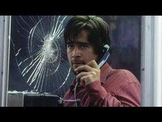 Phone Booth 2002 Full Movie