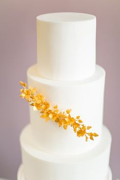 Rose quartz & rose gold wedding theme   You & Your Wedding