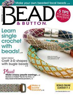 Publication by BeadworkBrasil - issuu