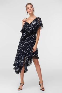 3890653339929 790 en iyi Gizli görüntüsü, 2019 | Style, Zara women ve Bangs