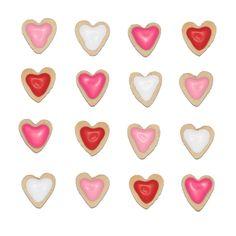 Sweet Hearts! #GIF