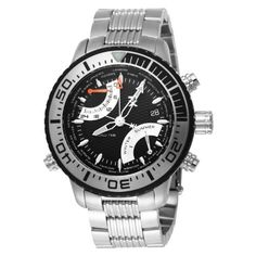 TX Mens T3C407 550 Series World Time Sport Stainless Steel Watch $375.00 as of 11/20/12 price and availability subject to change wtihout notice.
