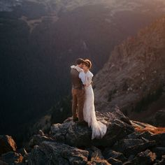 What a view! Taken by Colorado's Cassie Rosch, Photographer. See the rest of…