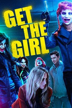 Watch Get the Girl Full Movie | Download  Free Movie | Stream Get the Girl Full Movie | Get the Girl Full Online Movie HD | Watch Free Full Movies Online HD  | Get the Girl Full HD Movie Free Online  | #GettheGirl #FullMovie #movie #film Get the Girl  Full Movie - Get the Girl Full Movie