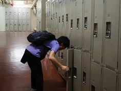 Preparing for college starts in 9th grade