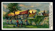 """https://flic.kr/p/82PvQb 