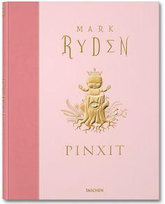 Mark Ryden. Pinxit. Libros TASCHEN