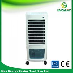 53 best portable ac images air conditioners coolers conditioning rh pinterest com