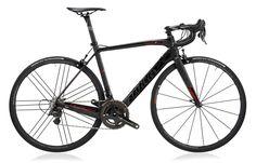 Image result for wilier bike