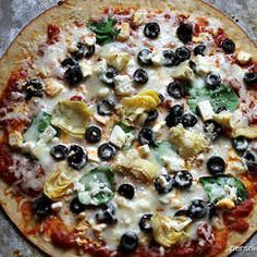 30 Day Gluten Free Meal Plan