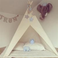 Teepee Tent Teepee Tent, Toddler Bed, Furniture, Home Decor, Child Bed, Decoration Home, Room Decor, Home Furnishings, Home Interior Design