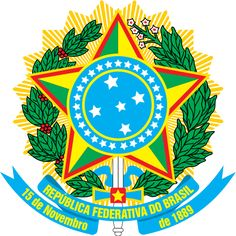 File:Coat of arms of the United States of Brazil.