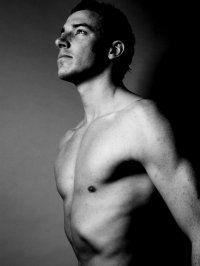 Lieblingshandballer :) Dominik Klein