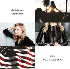 Embassy Row--- Did Ally possibly name her Grace for this reason? Divergent Book, Book Fandoms, Heist Society, We Were Liars, School For Good And Evil, All Falls Down, Gallagher Girls, Best Authors, The Fault In Our Stars