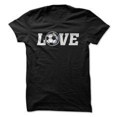 White Fishbone T Shirt, Hoodie, Sweatshirt - Career T Shirts Store T Shirt Designs, Call My Mom, Shirt Store, Couple Shirts, Cool T Shirts, Tee Shirts, Sports Shirts, Workout Shirts, Fitness Shirts