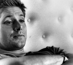 Dean Winchester - Supernatural 1.19 - Provenance #tbt