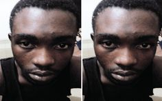Pictured! Man Caught Trying To Steal SUV At Winners Church   When 22-year-old Mr. Samuel Sunday walked into the Living Faith Church popularly known as Winners Chapel located at Sango-Otta Ogun State last week Sunday many thought he came to worship God. Nobody knew he came into the worship centre to steal a car. Thus while others were singing and praising God Sunday was frantically searching for the perfect vehicle to steal. The perfect vehicle would be one whose owner forgot the gate pass…