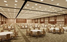 The Ballroom Holiday Beach, Site Visit, Second Floor, Natural Light, Centre, Flooring, Table Decorations, Games, Store