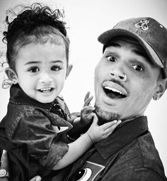 Chris & Royalty