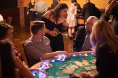 Modern Mingle provide a singles events service for professional San Antonio area Singles. Singles Events, True Romance, Finding Happiness, Event Services, Speed Dating, Night Photos, Casino Night, San Antonio
