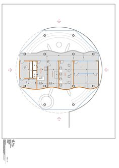 Pharmacy plans on pinterest pharmacy design pharmacy for Pharmacy design floor plans