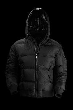 #uomo #piumino #saldinvernali #man #duvet #wintersales #bomboogie #ski