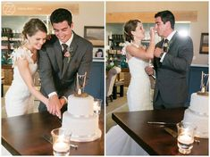See these Wedding Photos at Gabrielskloof Estate. This is a beautiful wedding venue near Caledon and Botrivier. Candy Table, Candy Buffet, Dessert Table, Wedding Cake Cutting, Beautiful Wedding Venues, Wedding Cakes, Wedding Photos, Wedding Photography, Wedding Gown Cakes