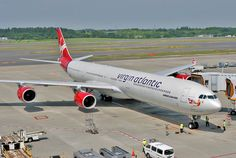Airbus The longest plane in the world Boeing Aircraft, Passenger Aircraft, Boeing 777, British European Airways, British Airline, Best Airlines, Cargo Airlines, Airplane Drone, Airport Design