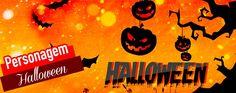 Festa do dia das bruxas halloween um nicho para ganhar dinheiro com um nicho que é usado por poucos brasileiros.