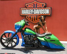 m Nay Hot Bikes, Vintage Posters, Pinup, Badass, Harley Davidson, Biker, Motorcycle, Club, Vehicles
