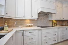 Save Save, Home Decor Kitchen, Kitchen Cabinets, Future, Future Tense, Cabinets, Dressers, Kitchen Cupboards