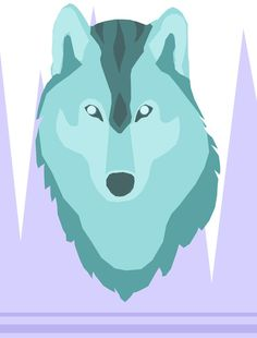 Wolf by Raffles Bizarre