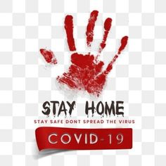 coronavirus,2019-ncov virus,covid,ncov prevention,hand,blood effect,stop,stay home,safety,danger,sign,virus spread,quarantine,transparent,stop corona,infection,medical,infographic design Clipart Design, Clipart Images, Hand Clipart, Safety Clipart, American Horror Story Characters, Home Symbol, Adobe Photoshop, Engagement Invitation Template, Game Wallpaper Iphone