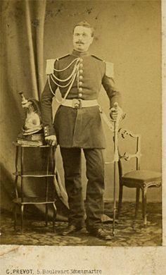 Garde Impériale,imperial guard, cuirassiers