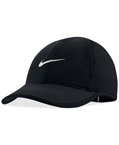 1b5300a6b16 Featherlight Cap. Outfits With HatsSporty OutfitsNike ...