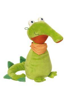 Polyester Material, Eyeglass Holder, Floral Scarf, Crocs, Dinosaur Stuffed Animal, Children, Cute, Animals, Corduroy