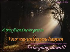 Best Inspirational Quotes: Best 10 Friendship quotes -Quotes # 2