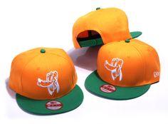 Disney Snapback Hat (3) , shopping online  $5.9 - www.hatsmalls.com