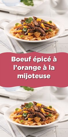 C'est Bon, Yummy Food, Yummy Recipes, Crockpot, Beef, Chicken, Palette, One Pot Meals, Quick Recipes