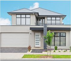 We pride ourselves on being the best granny flat builders Campbelltown. Builders in Campbelltown offers modern new home plans with clean and open layouts.