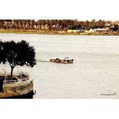 Taken by osmanzorlu / Basrah - Iraq