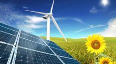 """Yenilenebilir Enerji ÇOMÜ'de Tartışıldı Çanakkale Onsekiz Mart Üniversitesi (ÇOMÜ) tarafından """"Yenilenebilir Enerji Teknolojileri ve Elektrik Sistemine Entegrasyonları"""" konulu seminer düzenlendi."""