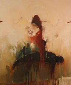 Las 35 Mejores Imagenes De Arte Espiritual Arte Espiritual
