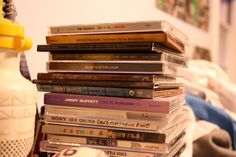 24+Wonderful+DIY+Ideas+To+Do+With+Old+CDs