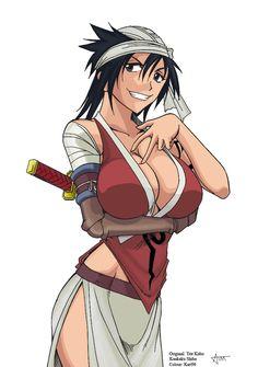 Internet anime sex games